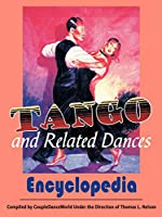 Tango and Related Dances