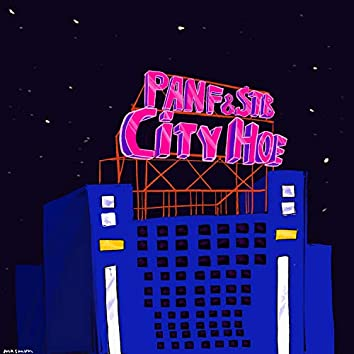 City Hoe