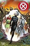 X-Men: House of X & Powers of X: Bd. 1 (von 4)