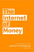 Best the internet of money Reviews