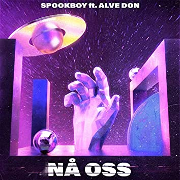 Nå Oss (feat. Alve Don)