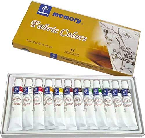 Pennarelli a gesso liquido BIGTHUMB 12 colori - punta da 6 mm - per superfici non porose - lavagna, vetro, ceramica - senza macchie o polvere di gesso Ampia gamma di utilizzi.