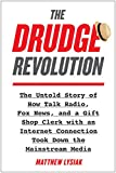 Drudge Revolution