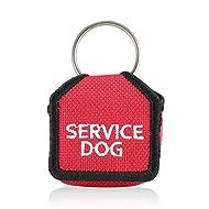 The Tag Bag - Dog Tag Silencer