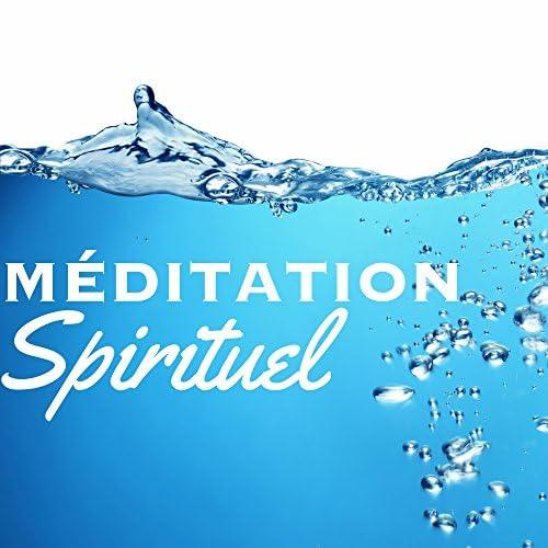 Asian Zen & Relaxation Meditation Yoga Music & The Spirit of Yoga