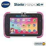 VTech–3480–194657Storio Max XL, Multicolore (80–196722)