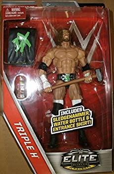 Best wwe dx toys Reviews