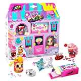 Canal Toys - Slimelicious Shop - SSC058