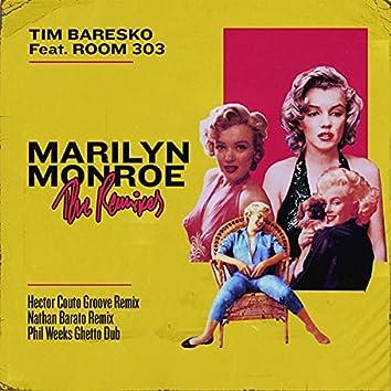 Marilyn Monroe (The Remixes)
