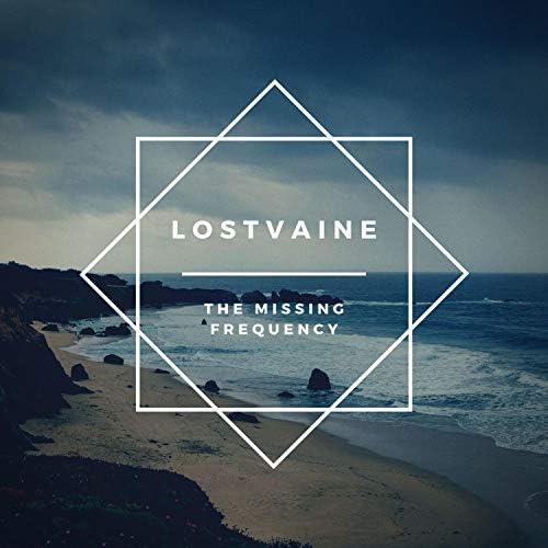 Lostvaine
