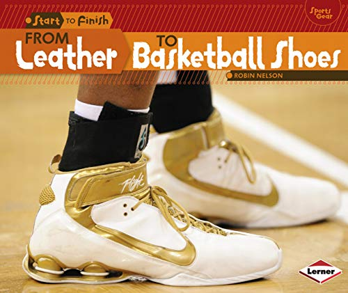 Top 10 best selling list for how are sports shoes made?
