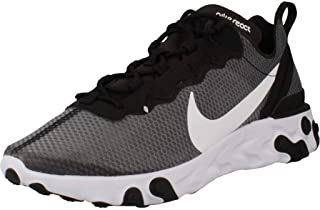 Nike React Element 55 Se Men's Shoe, Scarpe da Corsa Uomo
