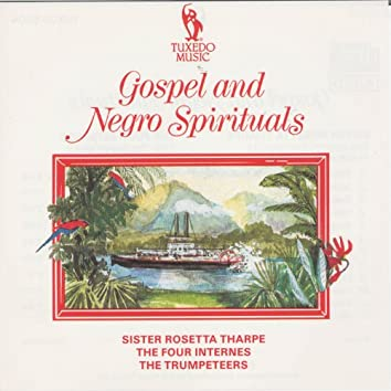 Gospel & Negro Spirituals