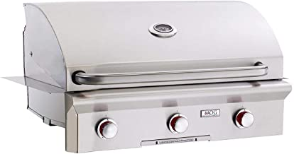 american outdoor grill 36 inch