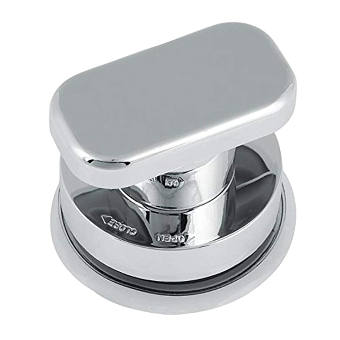 確かにおいしい種類ミニハンドル 強力吸盤 吸盤 取っ手 手すり ドアハンドル 戸棚 冷蔵庫 ハンドル