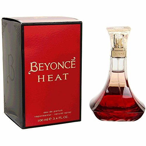 Best beyonce fragrance