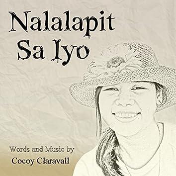Nalalapit Sa Iyo (Acoustic)