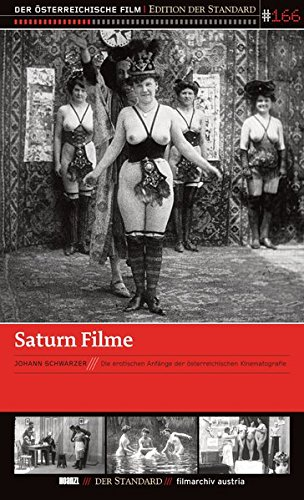 Saturn Filme