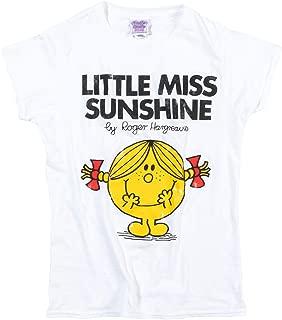 Best little miss sunshine tee Reviews