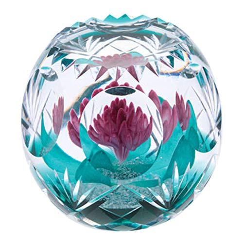 marca Caithness Glass