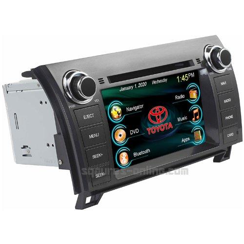Oem Toyota Cd Radio  Amazon Com