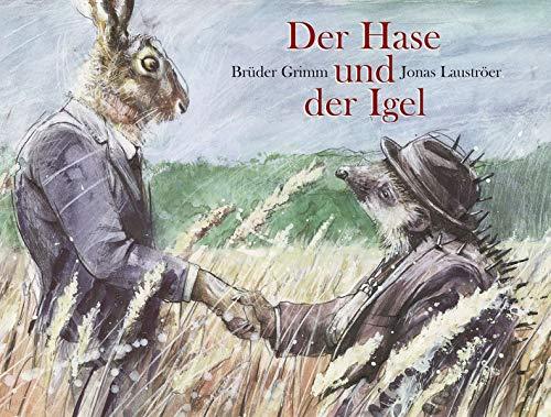 Der Hase und der Igel
