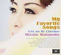 My Favorite Songs~うたの木シネマ~