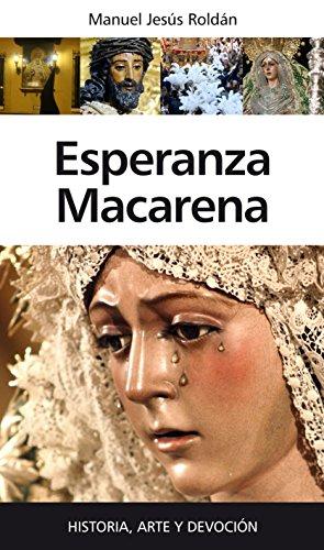 Esperanza Macarena (Andalucía)