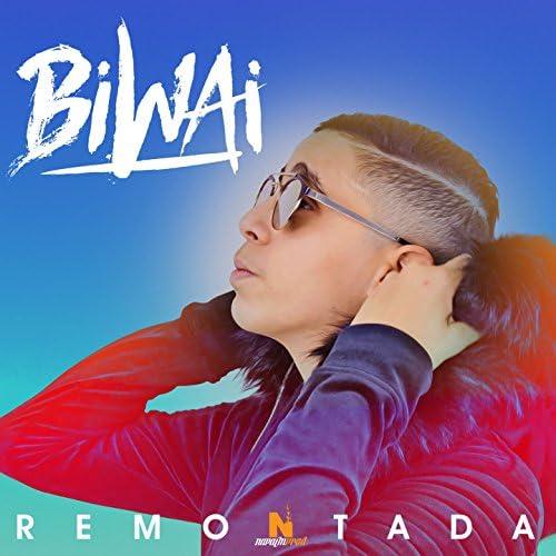 Biwaï