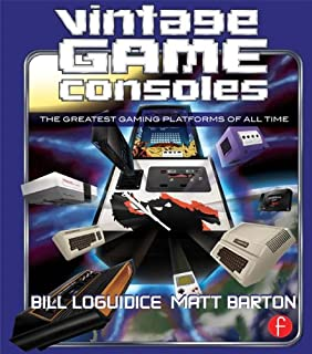 barton media console