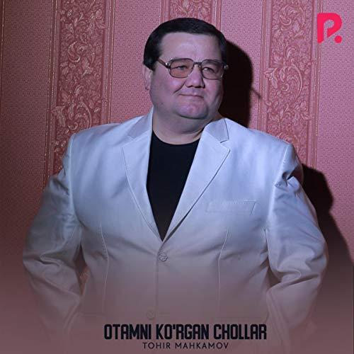 Otamni Ko'rgan Chollar
