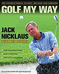 7 Golf Books That Can Actually Fix Your Game 12