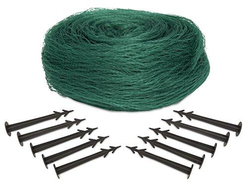 Windhager -   Laubschutznetz,
