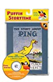 The Story About Ping (Puffin Storytime)