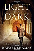 A Light in the Dark: A gripping mystery thriller (Buried Secrets)