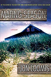 Mating Season (Frank Coffin Mysteries)