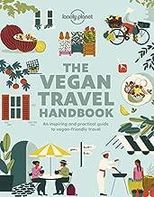 Vegan Travel Handbook (Lonely Planet Food)