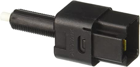 Best 2012 subaru impreza brake light switch Reviews