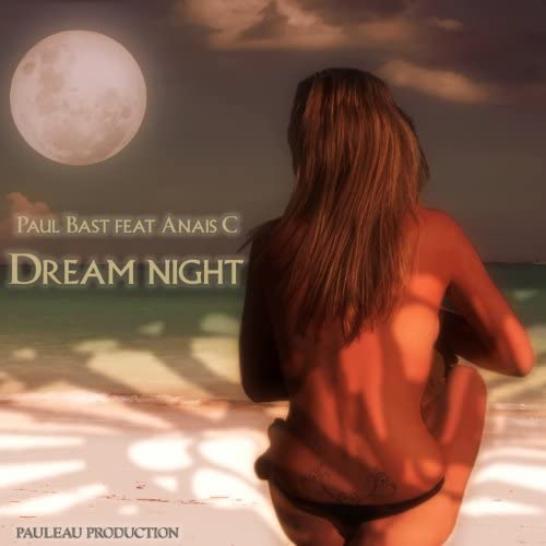 Paul Bast feat. Anais C