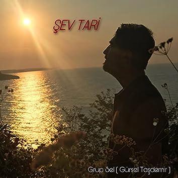Şev Tari