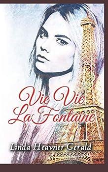 VieVie La Fontaine