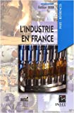 L'industrie En France
