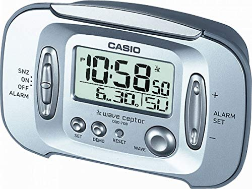 Casio Wecker DQD-70B-8EF