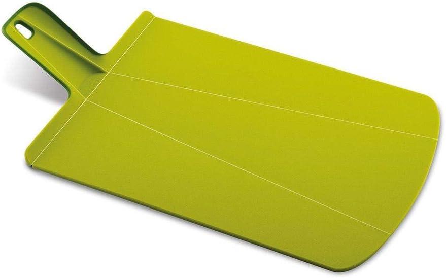 Attention brand Joseph Chop2Pot Foldable Plastic Cutting Popular standard x Board 19-inch