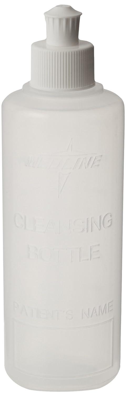 Bargain Medline Super Special SALE held Cleansing 8oz. Bottle
