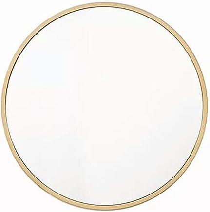 Specchio da Terra Specchio da Parete Rettangolare per Bagno Specchio da Bagno Rettangolare Moderno Elegante Senza Cornice con fissaggi a Parete 50 150 cm specchi da terraL0430