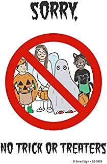Best no trick treaters Reviews