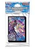 Yugioh Card Sleeves Review and Comparison