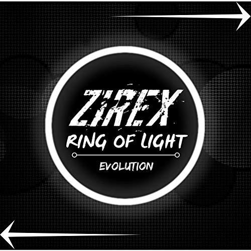 Ring of Light: Evolution [Explicit]