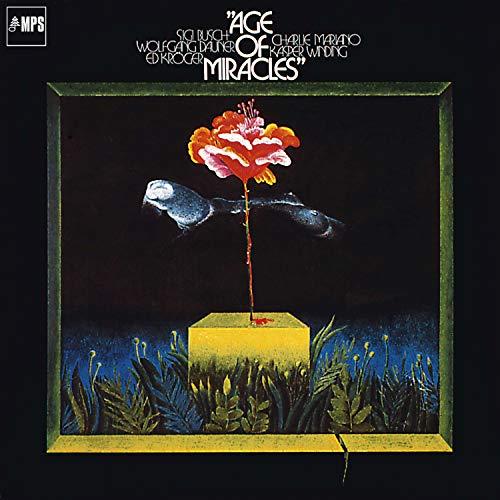 Kolophonium - Time